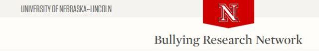 bully network
