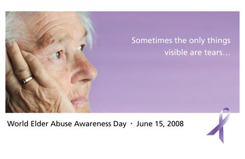 elder-abuse-oster-1