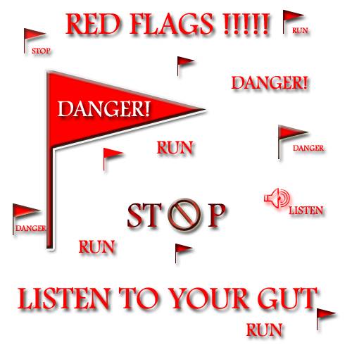 red-flags-button1