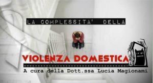 domestic violece